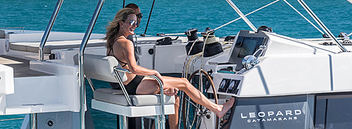 Footer_Image_600x220px_Leopard_Yacht_Brokerage