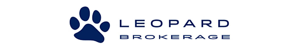 Header_Logo_600x100px_Leopard_Yacht_Brokerage_2019-v2